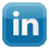 Forum Solutions Linkedin